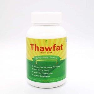 Thawfat 10-Day