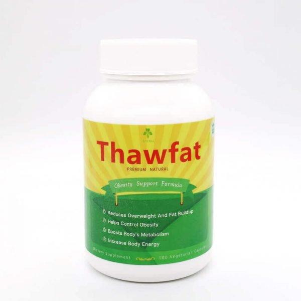 Thawfat 10 day